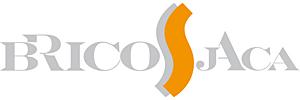 BRICO JACA: bricolaje, calefacción, cocina, profesional...