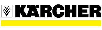 Karcher para el profesional