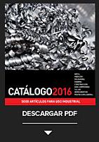 Aslak catálogo profesional