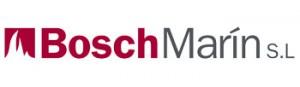Bosch Marin Calor de hogar