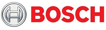 Bosch para el profesional