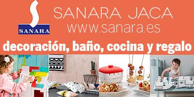 Sanara Hogar
